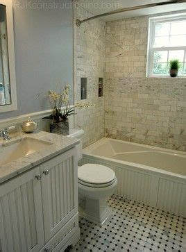 bath  cottage bathrooms design pictures remodel