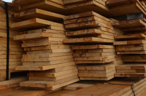 creative timbers  timber supplier cypress rough