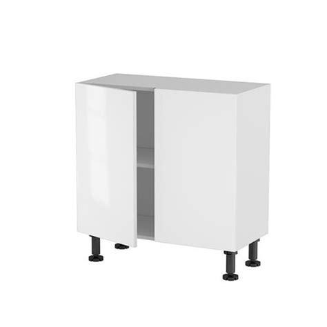 meuble bas cuisine 40 cm profondeur meuble cuisine profondeur