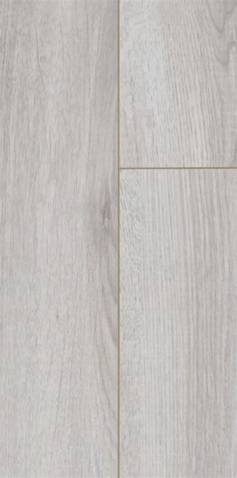 coastal laminate flooring 15000541 10mm heritage coastal hton oak sup close