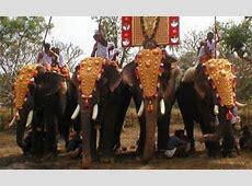 Sonepur Mela, Sonepur Bihar India 2019 Dates, Festival