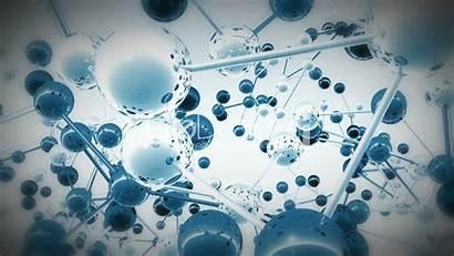 Molecule Wallpapers Chemistry Biochemistry Organic 3d Structure