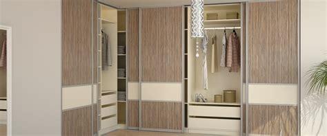 Badezimmermöbel Ums Eck by Schiebet 252 Renschrank Nach Ma 223 Konfigurieren