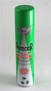 bed bugs spray best bed bugs spray uk With bed bug protection spray