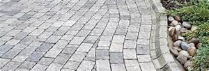 Pose Dalle Beton Sur Sable : dalles et pav s doras pose sur lit de sable pose sur dalle b ton ext rieur terrasse ~ Nature-et-papiers.com Idées de Décoration