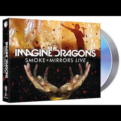 smoke and mirrors mmp dvd new dvd releases songs albums 2016 s best