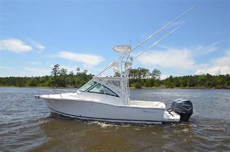 Boat Dealers In Albemarle Nc by 2017 Albemarle 29 Express Power Boat For Sale Www