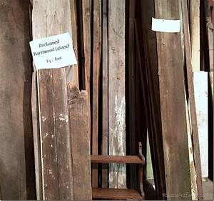 salvage antique shopping rustic refined With barn wood for sale near me