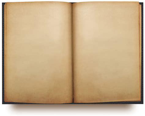 book template open book template psd by dougitdesign on deviantart