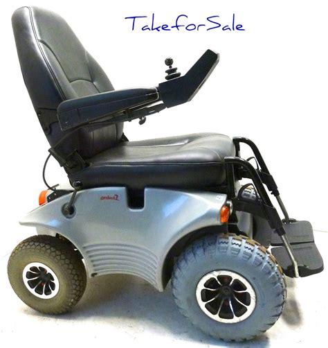 meyra optimus 2 elektrorollstuhl meyra optimus 2 akku neu elektromobil rollstuhl tfs875 ebay