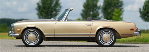 mercedes 280 sl pagode mercedes 280 sl pagode 1969 welcome to