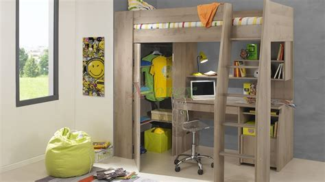 614 bunk bed with space underneath top bunk bed with desk underneath ideas greenvirals style