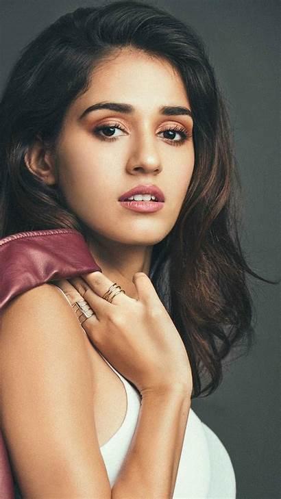 Disha Patani Bollywood Actress Wallpapers Actresses 4k