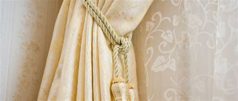 stoffe per tende da sole casa moderna roma italy stoffe per tende da sole