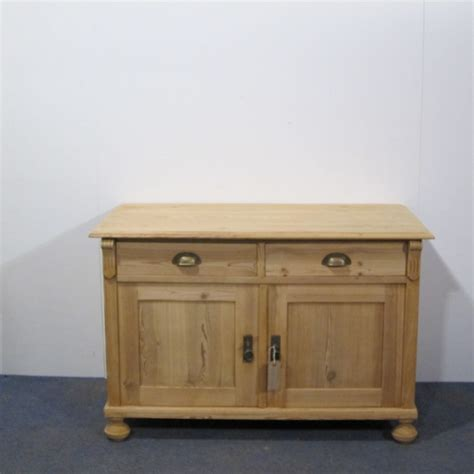 Small Storage Cupboard by Small Low Antique Cupboard Great Tv Storage Unit