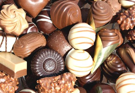national chocolate candy day  national
