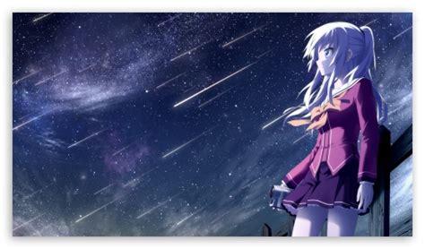 wallpaper anime 4k