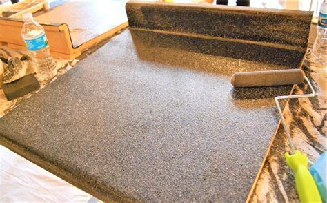 How to Paint Melamine and Laminate Surfaces