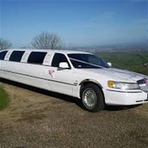 Cheap Limo by Cheap Limo 15 Reviews Limos Hell S Kitchen New York