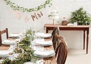 Deko Für Hochzeit : party deko f r hochzeit und kindergeburtstag party princess ~ Markanthonyermac.com Haus und Dekorationen