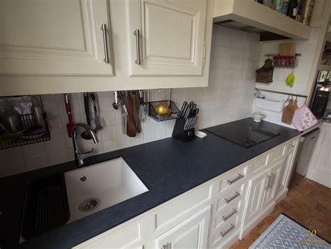 evier de cuisine ikea rénovation de la cuisine préparation de l 39 évier ikea