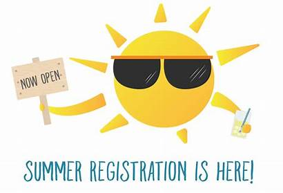 Summer Registration Lessons Classes Class Dauphin Piano