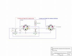 Ptt Switch  U0026 Cb Radio