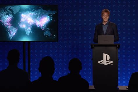 ps5 specs ssd storage revealed expandable sony playstation xbox series option games tech transfer entertainment newshub cerny mark