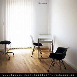 Moblierte wohnung in dusseldorf galerie fotos for Möblierte wohnung düsseldorf
