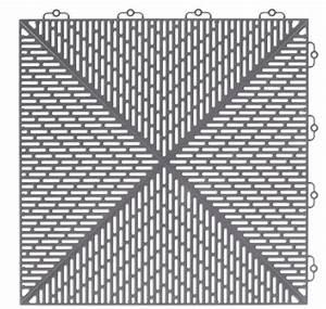 Bodenplatten Balkon Kunststoff : bergo eco unique bergo flooring ~ Sanjose-hotels-ca.com Haus und Dekorationen