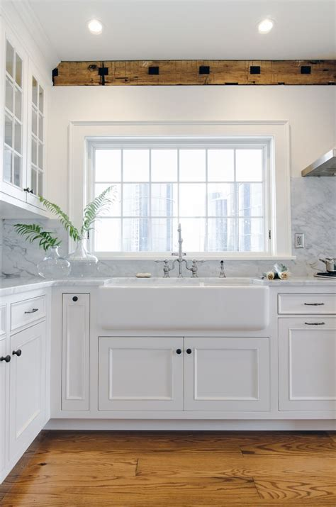 kitchen white sink 8 best images about the sink on pewter 3479