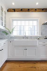 american standard vintage kitchen sinks 100 kitchen With best brand of paint for kitchen cabinets with savannah wall art