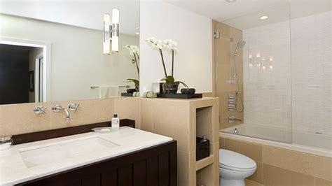 best bathroom lighting ideas modern shower best bathroom lighting ideas unique
