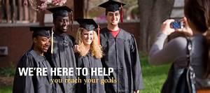University Of Iowa Organizational Chart Dean Of Students Office Iowa State University