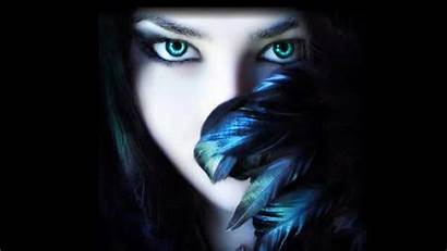 Gothic Fantasy Wallpapers Goth Dark Background Awesome
