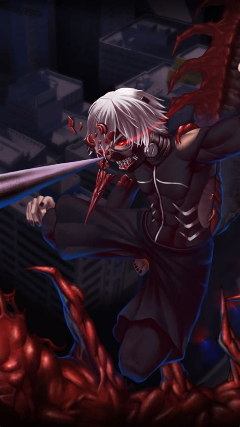Tokyo Anime Wallpaper - tokyo ghoul character wallpaper 74 images