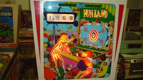 pinrescuecom pinball machines  sale
