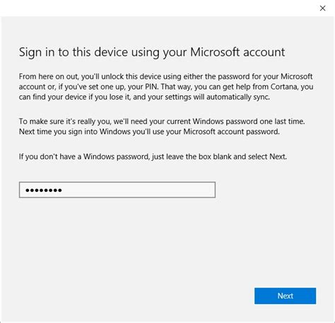 how do i get my ringtones back on my iphone how do i sync my settings in windows 10 get help in
