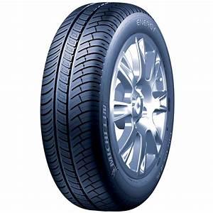 Durée De Vie Pneu Michelin : michelin energy e3b1 185 70 r13 achat de pneus michelin energy e3b1 185 70 r13 pas cher pneu ~ Medecine-chirurgie-esthetiques.com Avis de Voitures