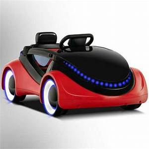 Kids Ride On Cars Electric Battery Motorized Vehicles
