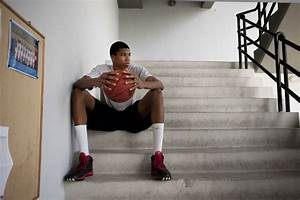 Mark My word Giannis Antetokounmpo will be the best player ...