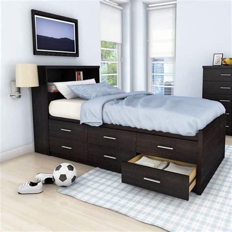 xl bedroom furniture sets bedroom ideas for two beds home delightful