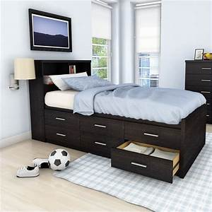 bedroom ideas for two twin beds home delightful With twin xl bedroom furniture sets