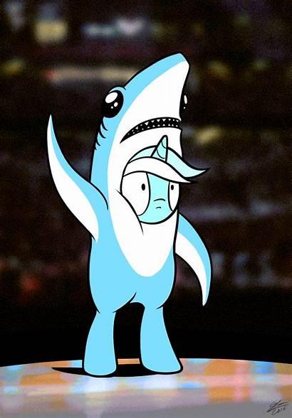 Shark Lyra Pony E621 Animated Funny Furry