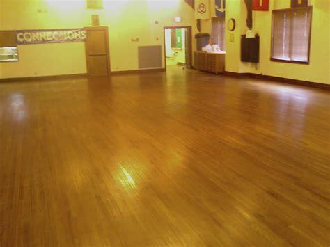 How To Deep Clean Hardwood Floors  Flooring Ideas Home