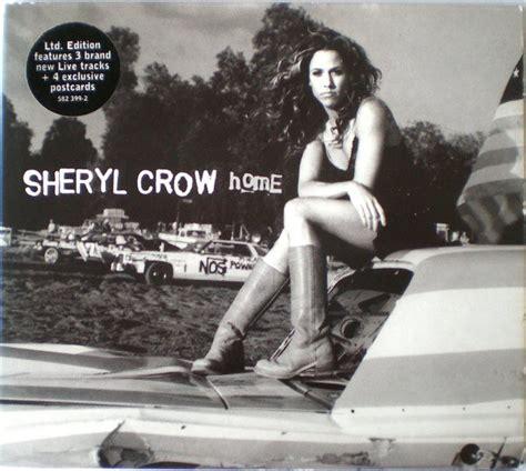sheryl home sheryl crow home lyrics genius lyrics