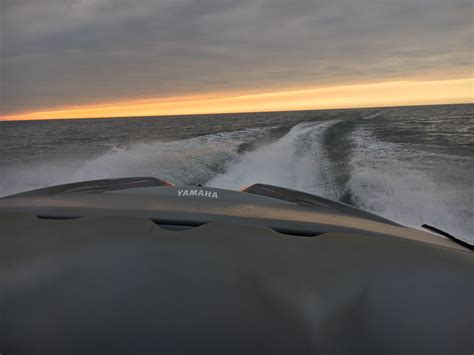 Boat Trader Canada Ontario by Yamaha Jet Boat Trade For Fishing Boat Classifieds