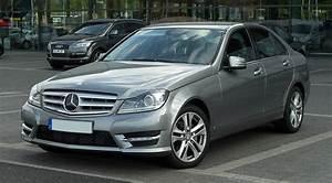 Mercedes Benz C 220 : file mercedes benz c 220 cdi blueefficiency avantgarde w 204 facelift frontansicht 17 ~ Maxctalentgroup.com Avis de Voitures