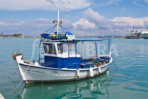 Boat Trailers For Sale Greece by Images Of Fishing Boats