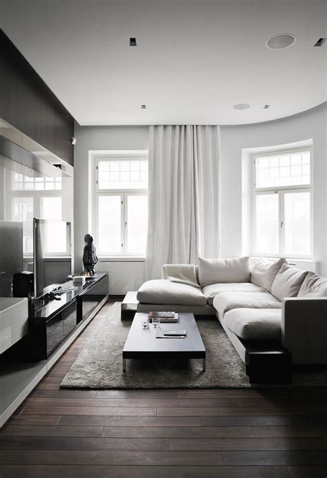 Livingroom Interiors by 30 Timeless Minimalist Living Room Design Ideas Minimal